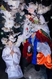 hozuki no reitetsu 33 best hoozuki no reitetsu cosplay images on pinterest
