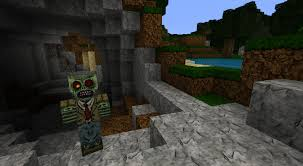 resource packs download minecraft cool minecraft hd background vondoomcraft minecraft texture packs