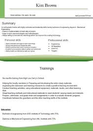 Resume Templates For Freshers Professional University Essay Ghostwriter Services For College