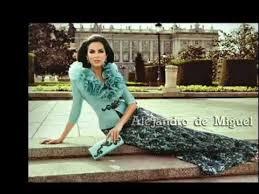 fotos vestidos de madrinas novia vestidos de fiesta trajes de madrina acompañantes e invitadas de