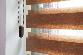roller blinds are a practical and durable window shade for the