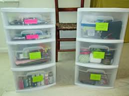 design filing boxes storage containers walmart cheap plastic