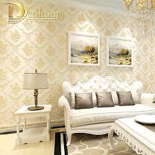 Schlafzimmer Altrosa Wandgestaltung Mit Farbe Lila Und Rosa Für Das Mädchenzimmer