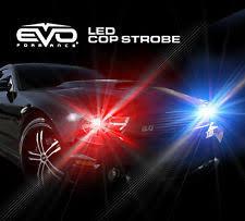 strobe lights for car headlights headlight strobes ebay