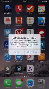 home design hack cydia gba4ios 2 1 now available no jailbreak required hitting cydia in
