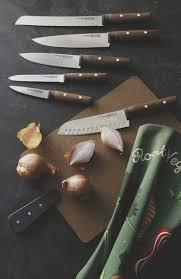 top 25 best santoku knives ideas on pinterest asian santoku