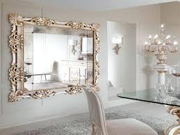 wall mirrors decorative living room wall mirrors living room