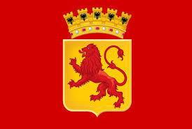 Flag Of Macedonia New Macedonian Flag By Patrickmontreal On Deviantart