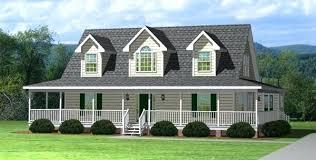 custom house plans home design custom home floor plans home designs ms
