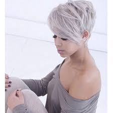 best hair for over 35 best hair style ideas pixie cuts that make women more beautiful 35