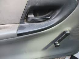ford ranger door handle 2007 used ford ranger trans is bad at choice one motors serving