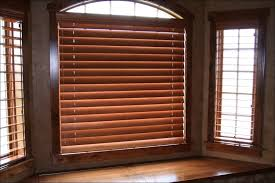 Kohls Window Blinds - bedroom best living room sun blinds walmart how to clean wooden in