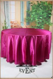 online get cheap fuchsia tablecloths aliexpress com alibaba group