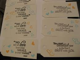 wedding wish tags diy wishing tree tags weddingbee photo gallery