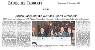 Pressebericht Polizei Rastatt Baden Baden Olympische Stadt Baden Baden