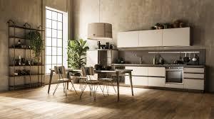kitchen design workshop diesel open workshop
