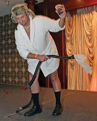 cousin eddie costume christmas vacation cousin eddie quotes search halloweener