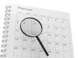 alabama child custody agreement template u2013 worksheet examples