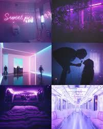 purple aesthetic board my aesthetic pinterest purple