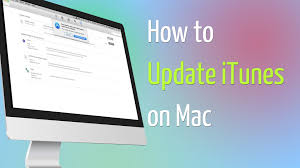 how to update itunes youtube