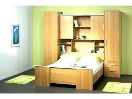 conforama chambre à coucher chambre lit pont lit pont merisier chambre a coucher merisier