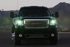 oem chevy cab lights gmc chevy led cab roof light truck car parts 264156bk gorecon
