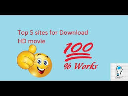 download free latest movies or new movies in hindi best movie