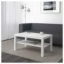 coffee tables beautiful attractive white glass coffee table with