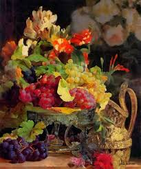 Grapes Home Decor Compare Prices On Grape Fruit Oil Online Shopping Buy Low Price