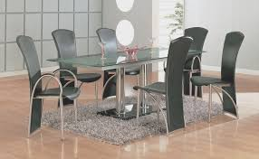Acrylic Dining Room Tables September 2017 U0027s Archives Large Bathroom Mirrors Brushed Nickel