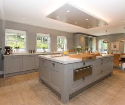 Grand Designs Kitchens Kitchens International Homes Interiors Scotland