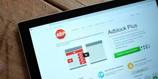 android adblock adblock plus launches an android browser that does what it says on