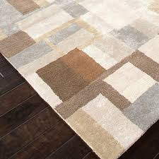 Area Rugs With Rubber Backing Rugs With Rubber Backing Formidable Enchanting Rubber Backed