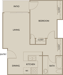 indian house plan for 650 sqft