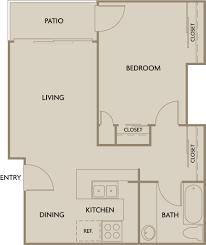 single bedroom house plans 650 square feet arts