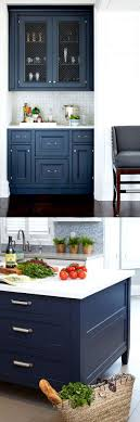 kitchen furniture best 25 navy kitchen ideas on navy kitchen cabinets