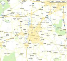 usda rual development usda eligibility map plus eligibility areas map region usda rural