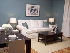 beach living room photos white sectional sectional couches and