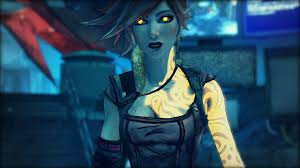 borderlands halloween costume borderlands lilith borderlands pinterest borderlands and