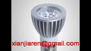 Led Light Bulbs Ebay by Led Spotlight Bulbs Led Spotlight Dimmable Led Spotlight China