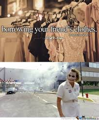 Just Girly Things Memes - justgirlythings meme google search funny pinterest