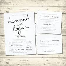 Wedding Invitations Packages 100 Custom Wedding Invitations Affordable Prices And High