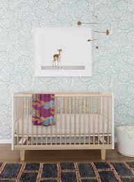 nursery wallpaper residential landscaping fabric sofas nursery wallpaper adjustable bed frame prefab kitchen cabinets king upholstered beds f diningroom