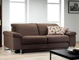 canap monsieur meuble canape canape cuir relax electrique 3 places canape cuir relax