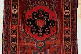 tappeti antichi caucasici caucasici archivi homecarpet