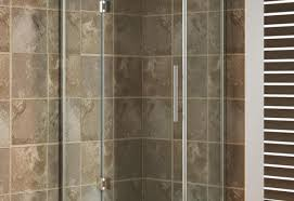 Bathtub Shower Conversion Kit Shower Brilliant Suitable Tub And Shower Trim Kit Delta