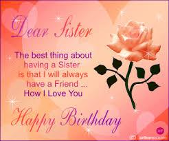 birthday friend cards sayings