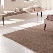tappeto design moderno tappeto moderno tappeto contemporaneo tutti i produttori