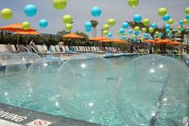 pool party ideas how to host better pool this summer