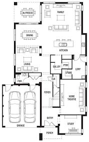 home design plaza 12 best canberra home layout images on pinterest house design
